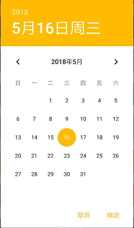 WangChangQin github io/search xml at master · WangChangQin